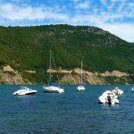 Ruta de los 7 lagos – Desde San Martin de los Andes a Bariloche y viceversa