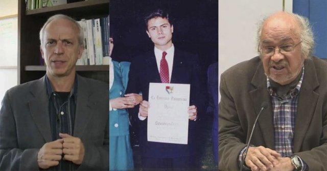 Manuel-Gil-Antón-victor-lopez-villafane-peña-nieto-tesis-plagio