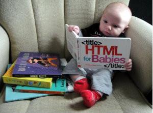 Coneixements bàsics d'HTML per a tot usuari d'Internet