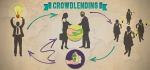Cinco conceptos que todo inversor en crowdlending debe conocer