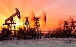 #OIL – Cómo prepararse para operar un Activo