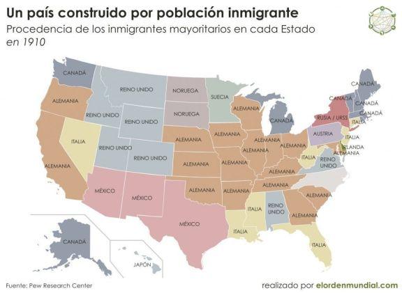 inmigrantes1910
