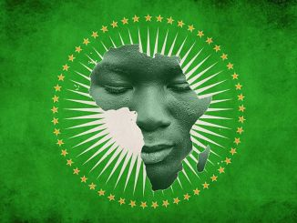 Africa fronteras portada