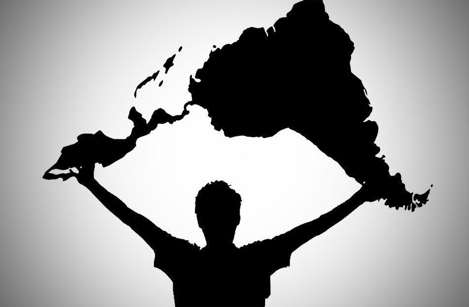 América Latina en 2016: terminó la hegemonía de la izquierda