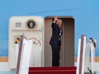 Obama portada