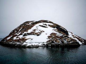 Groenlandia portada