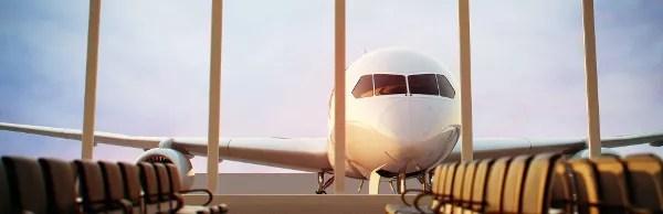 cómo reclamar a las compañías aéreas