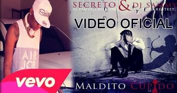 Secreto-El-Famoso-Biberon-Maldito-Cupido-Audio-Oficial