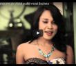 Video Albania - La Mala soy yo (oficial audio visual Bachata)