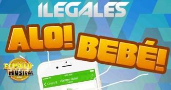 ilegales-ALO BEBE
