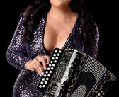 Maria Diaz – Mi Yuca