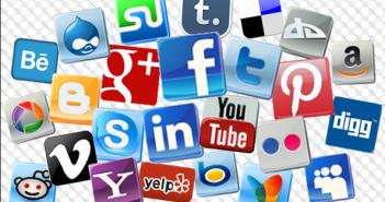 redes-sociales 2016