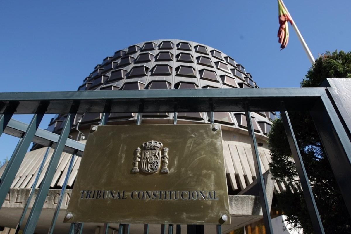 Tribunal-constitucional1