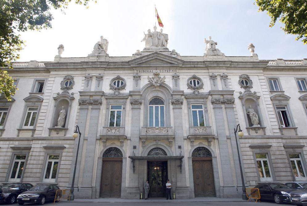 Jorge Fabra desmonta en el Supremo la teoría conspiratoria del Gobierno contra las renovables