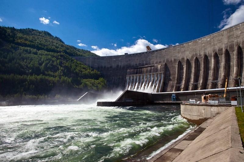 sayano-shushenskaya-dam-russia-rebuilding-2