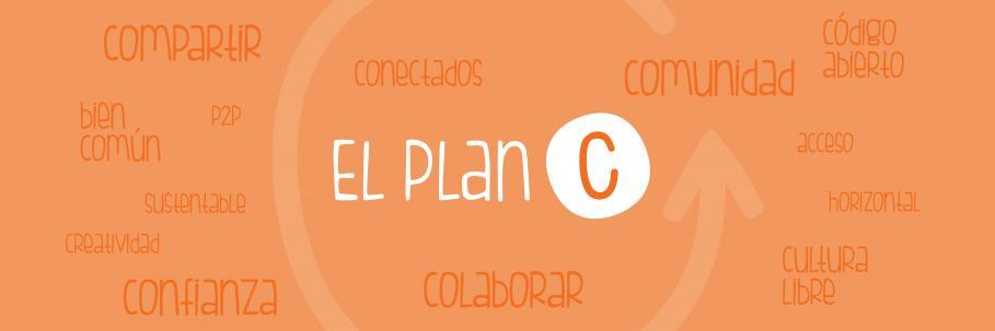 elplanC_cr