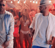 Mark-B-ft-Gabriel-Playa-y-Arena-Video-Oficial