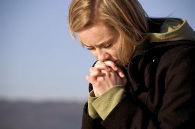 oramos, oración, por qué orar