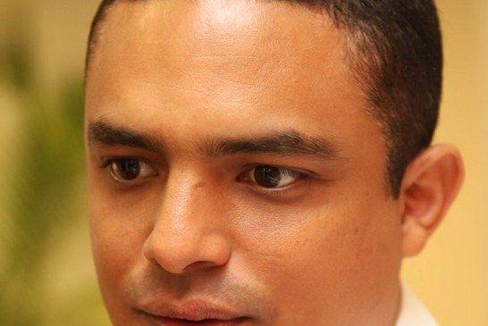Vaticina líder que PRI ganará los tres distritos electorales de Quintana Roo