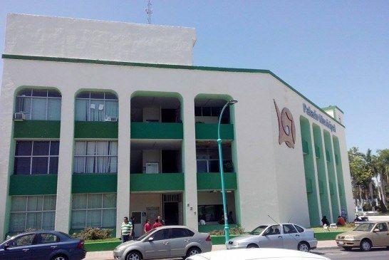 Ayuntamiento capitalino en la mira de las auditorías