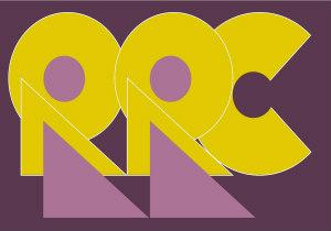 rrc-logo-plus-web-promo