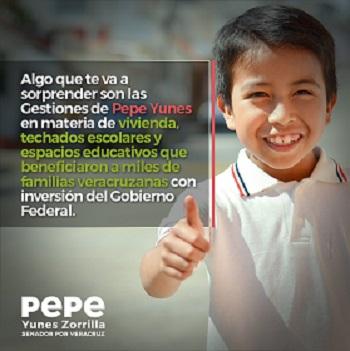 ppeyu3 - copia