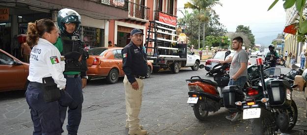 fuerza civil y TTO Coatepec (2)