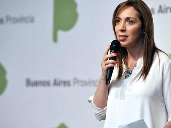María-Eugenia-Vidal