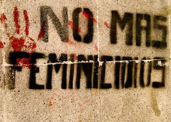 feminicidio1