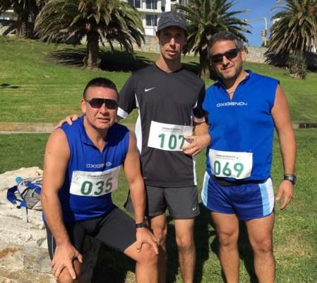 maraton5