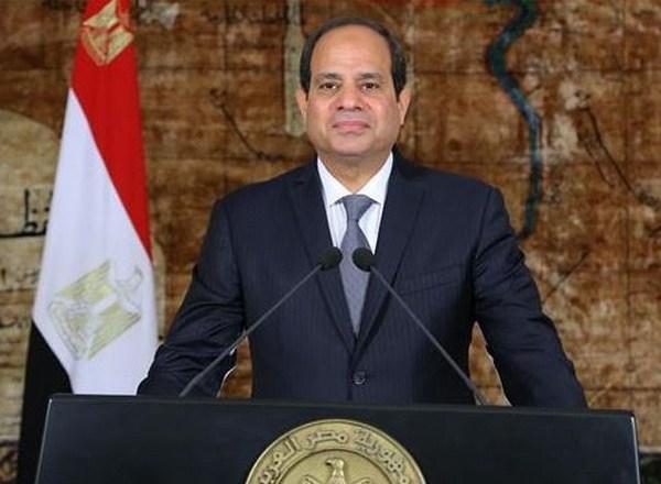 presidente-de-egipto-abdelfatah-al-sisi