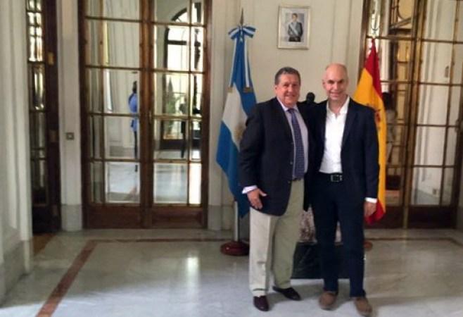 Reunión-en-Embajada