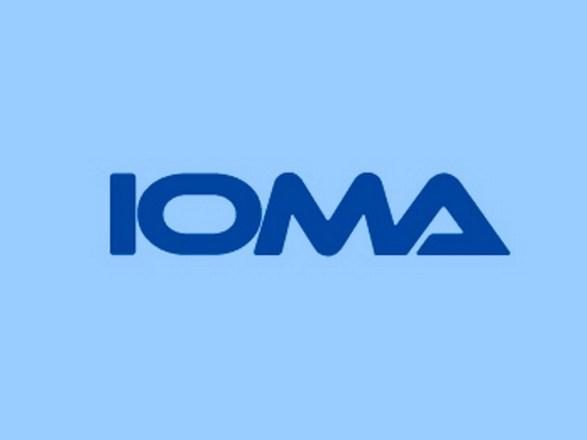 ioma1