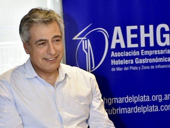 Avedis-Sahakian