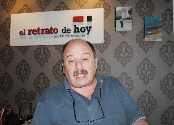 Pag 26 Foto Pablo Aceto