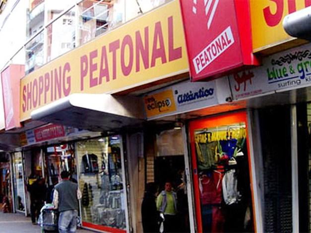 shopping-peatona11l