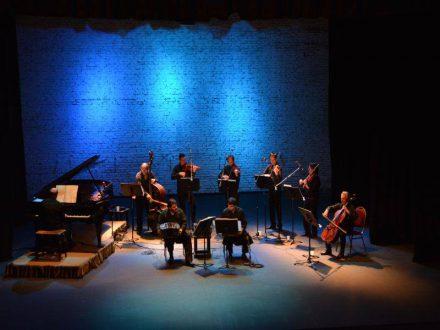 thumbnail_Foto MGP - Orquesta Municipal de Tango