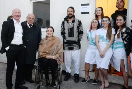 Arroyo Michetti y Mac Allister (1)