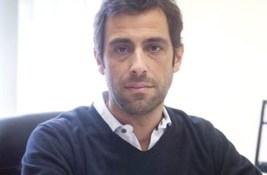 Concejal-Guillermo-Arroyo-