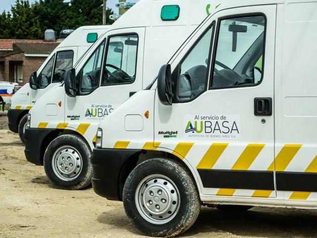 ambulancias 3