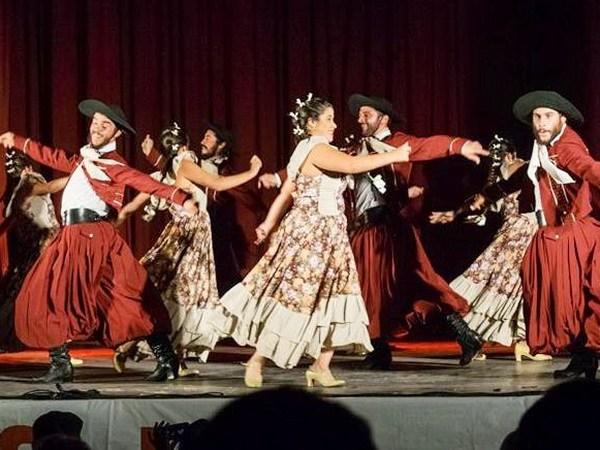 Balcarce es folklore (6)