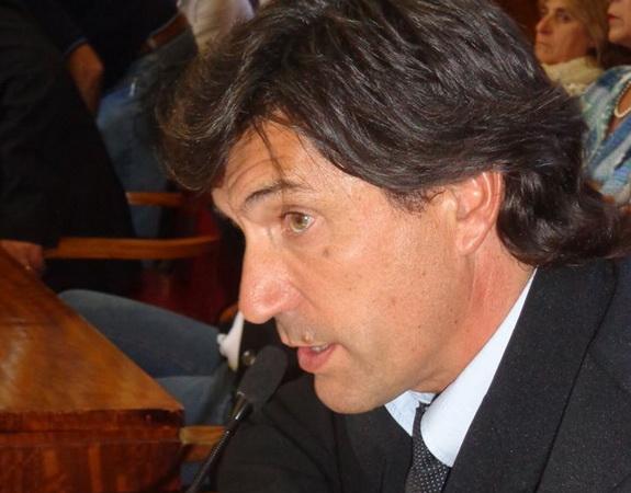 Mario Alejandro Rodríguez