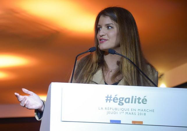 Francia busca establecer la edad de consentimiento sexual a los 15 años