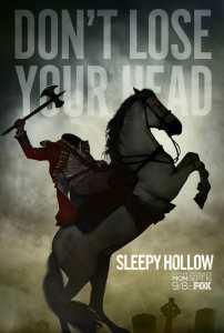 Sleepy_Hollow_Jinete Muerte