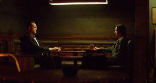 True Detective 2x01