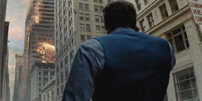 batman-v-superman-dawn-of-justice-affleck