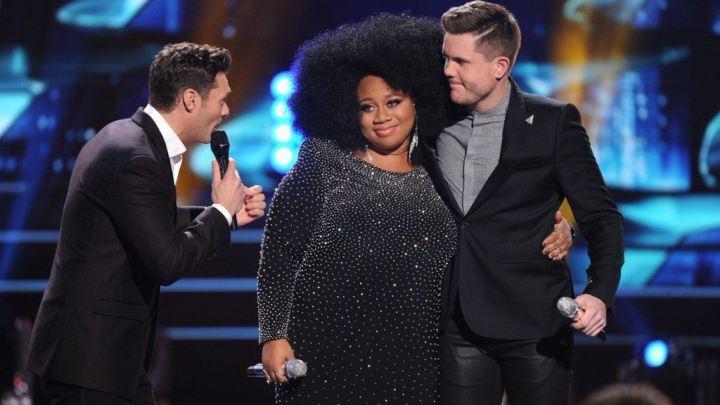 Audiencias USA: American Idol se despide para siempre
