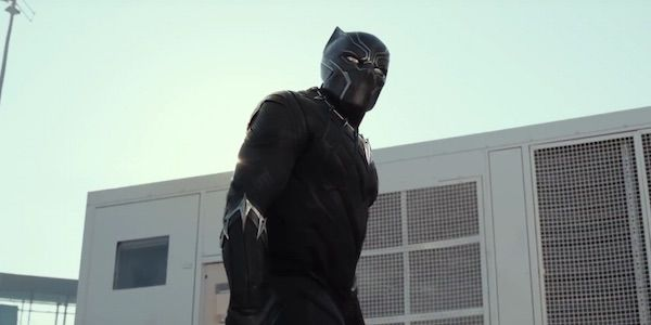 capitain-america-civil-war-black-panther