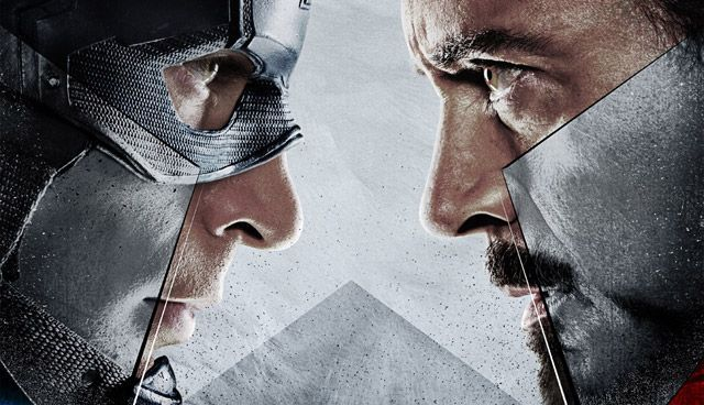 capitain-america-civil-war-ironman-vs-cap