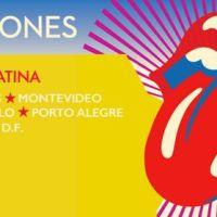 #StonesMéxico: ¡Ahí están Los Muñecos!